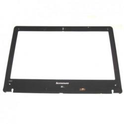 Lenovo IdeaPad U350 Lcd Frame מסגרת פלסטיק למסך - 1 -