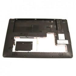 Lenovo U350 Bottom case תושבת פלסטיק תחתית לנייד לנובו - 1 -
