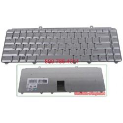 החלפת מקלדת למחשב נייד דל Dell Inspiron 1420 NK750 Laptop Keyboard - 1 -