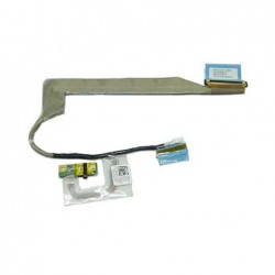 Dell 12 MG60100V1-Q020-S99 DC5V 0.7W CPU fan מאוורר למחשב נייד דל