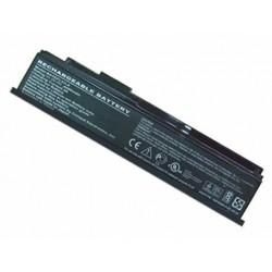 Lenovo 3000 Y100 E370 Series סוללה תחליפית 6 תאים - 1 -