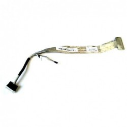 Acer Extensa 7230 7630 TravelMate 7330 7530 7730 Lcd Cable כבל מסך לאייסר - 1 -