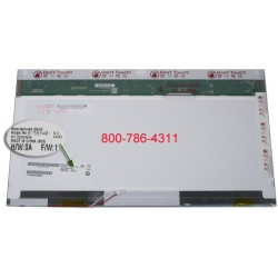 IBM Lenovo ThinkPad T60 T60p 14.1 LCD Inverter 41W1010