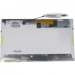 Dell Inspiron E1705 9400 LCD Inverter IV14135/T