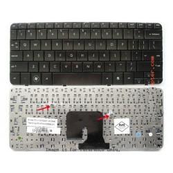 החלפת מקלדת למחשב נייד אייץ.פי HP Pavilion DV2 DV2-1000 505999-B31 505999-001 - 1 -
