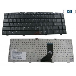 החלפת מקלדת למחשב נייד HP Pavilion DV6000 Keyboard 441427-001 , 431414-001 , 431415-001 - 1 -