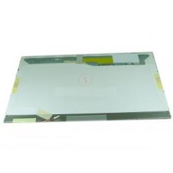 MACBOOK PRO Unibody 15' MG62090V1-Q030-S99 CPU Fan מאוורר למחשב נייד אפל מקבוק