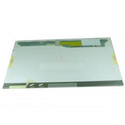 החלפת מסך למחשב נייד Chi Mei N184H4-L01 Rev.C1 LCD 18.4 - 1 -