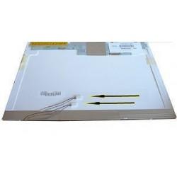 החלפת מסך למחשב נייד Chi Mei N184H4-L01 Rev.C1 LCD 18.4 - 2 -