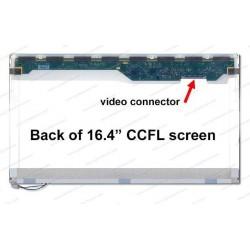 החלפת מסך למחשב נייד LG LP164WD1-TLA1 16.4 - 1 -