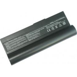 Asus EEE PC 1000 Battery סוללה מקורית למחשב אסוס - 1 -