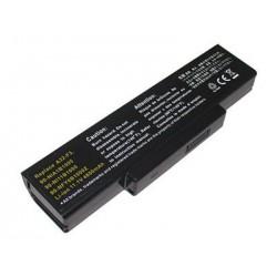 Asus A32-F3 A32-F2 A32-Z94 A32-Z96 battery סוללה מקורית לאסוס 6 תאים - 1 -