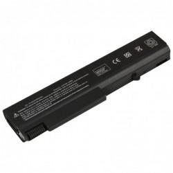 סוללה מקורית 6 תאים למחשב נייד HP Compaq 6530b 6535b 6730b 6735b 6930P 8530P battery 463310-741 - 1 -