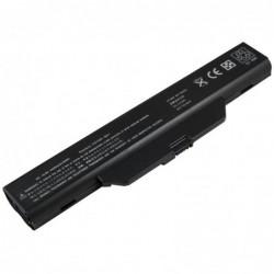 HP 550 Compaq 6720s 6730s Laptop Battery סוללה מקורית 6 תאים למחשב נייד - 1 -