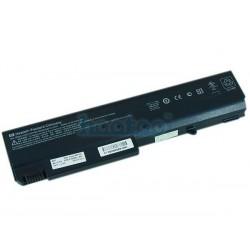 סוללה מקורית למחשב נייד 6 תאים HP NX6120 NC6220 6910P Battery HSTNN-IB05, HSTNN-IB08 - 1 -