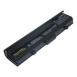 סוללה מקורית למחשב נייד דל Dell XPS M1330 / Inspiron 1318 battery TT485, WR050 - 1 -