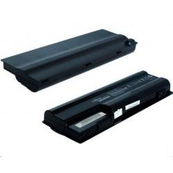 סוללה מקורית לנייד פוגיטסו 6 תאים  Fujitsu Amilo XA3530 / XA3533 / PA3515 / PA3553 / PA3530 C8K8, BTP-C5K8, BTP-CKK8 - 1 -