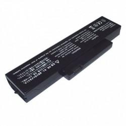 סוללה מקורית פוגיטסו 6 תאים Fujitsu Esprimo V5535 V5555 V6515 V6555 - SMP-EFS-SS-22E-06 - 1 -
