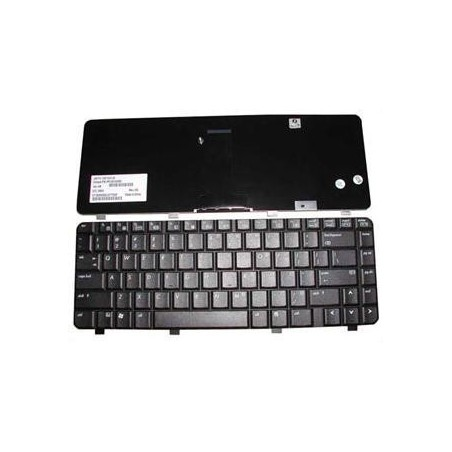 קנה חלקים מהיבואן - מעבדת מחשבים ניידים בתל אביב , וגוש-דן מעבדה לתיקון כל סוגי המחשבים Screen 13.3 Lcd WXGA Laptop