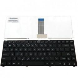 ASUS M2N , M2A , M2400 , L1400 , L2000E Keyboard מקלדת לנייד אסוס