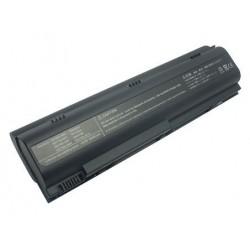 Compaq Presario C300 C500 Battery סוללה מקורית למחשב נייד - 1 -
