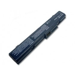 מקלדת למחשב נייד טושיבה Toshiba Netbook Mini NB200 NB205 Keyboard NSK-TK001, 9Z.N3D82.A01, 9Z.N3D82.001