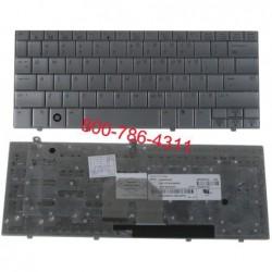 החלפת מקלדת למחשב נייד HP 2133 / 2140 Mini-Note Keyboard 482280-001 , 468509-001 - 1 -