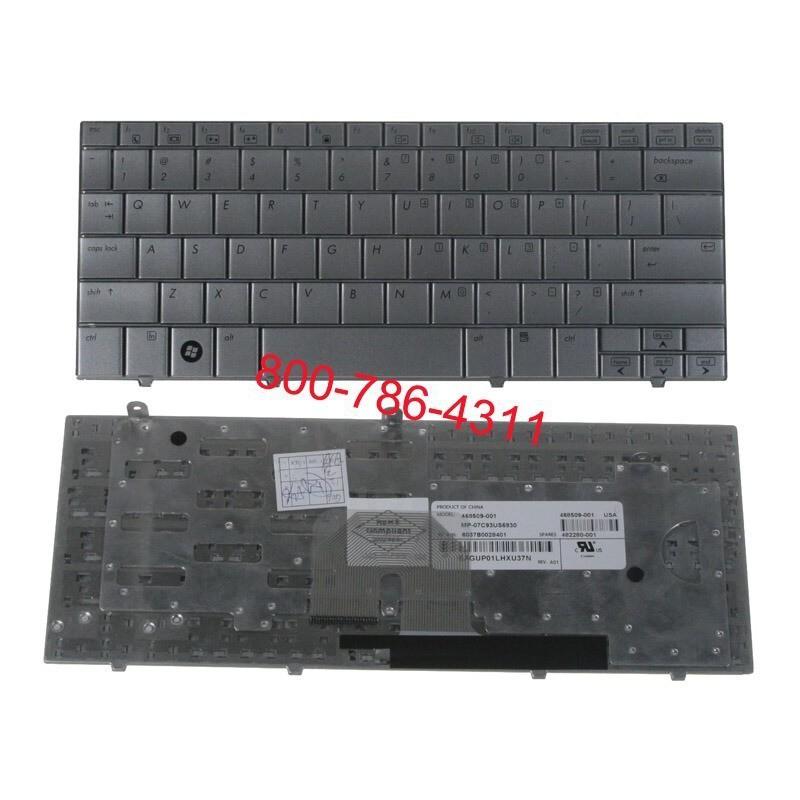 15.4 WXGA LCD מסך למחשב נייד