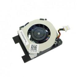 מאוורר למחשב נייד דל Dell Latitude E4200 Cooling Fan 0C587D , C587D - 1 -