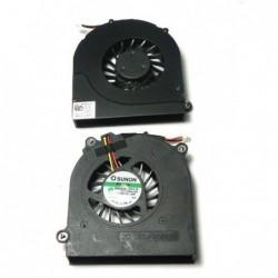 DELL inspiron 1435 0J261D GB0506PGV1-A Fan מאוורר למחשב נייד דל - 1 -