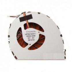 Dell Vostro 3700 Cooling Fan PXN1M מאוורר למחשב נייד דל ווסטרו - 1 -