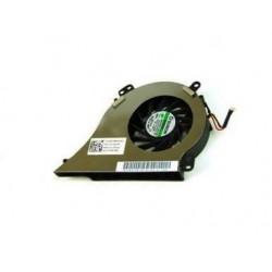 Dell Studio 1745 1747 Cpu Fan M578R 0M578R מאוורר למחשב דל סטודיו - 1 -