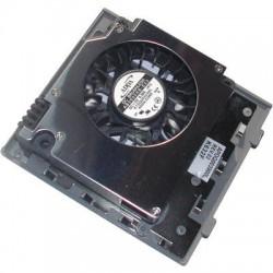Dell Latitude D800 AB0605HB-E03 מאוורר למחשב נייד דל - 1 -