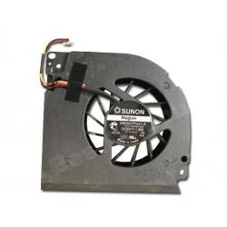 Acer Extensa 5210 5220 5420 5420G Fan מאוורר למחשב נייד אייסר - 1 -