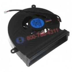 Acer Aspire 6920 Fan מאוורר למחשב נייד - 1 -