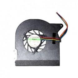 Asus X51R Cooling Fan GB0506PGV1-A החלפת מאוורר למחשב נייד אסוס - 1 -