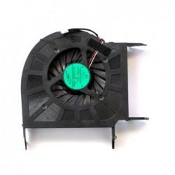 תיקון / החלפת מאוורר למחשב נייד HP DV6 AMD AB7805HX-L03 Cooling Fan - 1 -