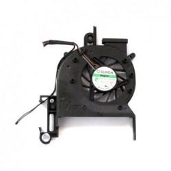 Acer Aspire 4330 / 4530 Cooling fan החלפה - תיקון מאוורר למחשב נייד אייסר - 1 -