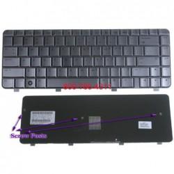 Замена ноутбуков ЖК-экран 15,6 BrightView LCD экран WXGA CCFL AG