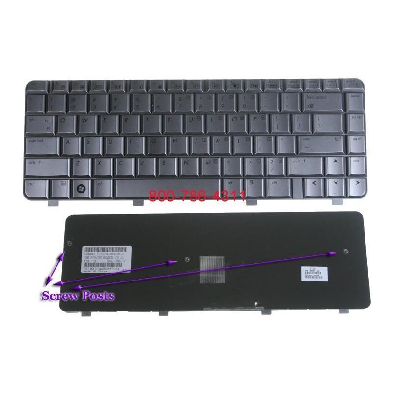15.6 WXGA LCD BrightView מסך למחשב נייד