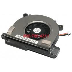 סוללה מקורית לנייד לנובוLenovo IdeaPad U350 battery 4 Cell L09C4P01 57Y6265