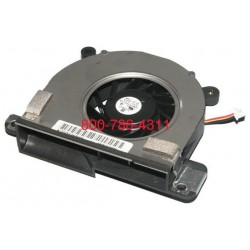 Toshiba Satellite M100 / Tecra A6 / Tecra A60 Cooling Fan מאוורר למחשב נייד טושיבה - 1 -