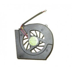 IBM Thinkpad Z60 Z60M Z61 Z61M 26R9587 Cooling Fan מאוורר למחשב נייד אי.בי.אם - 1 -