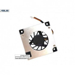 Lenovo IdeaPad U350 כרטיס פאנל הדלקה לנייד לנובו
