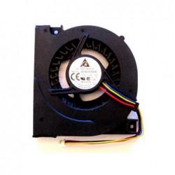 Asus F5 / Z83V / A7 / G2 BFB0705HA Cooling Fan מאוורר למחשב נייד אסוס - 1 -