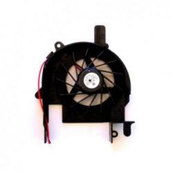 Sony Vaio VGN SZ Cooling Fan MCF-523PAM05 מאוורר למחשב נייד סוני ואיו - 1 -