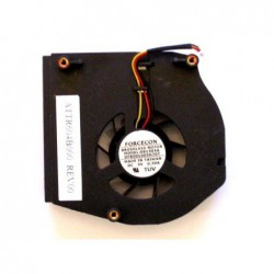 Satellite 1900 / 1955 DFB501005H70T Cooling Fan מאוורר למחשב נייד טושיבה - 1 -