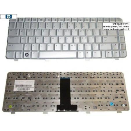 החלפת מסך למחשב נייד XGA 12.0 LCD Matte Screen for Laptop