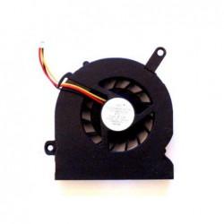 Fujitsu SIEMENS Amilo M7440 Cooling Fan מאוורר למחשב נייד פוגיטסו אמילו - 1 -