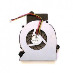 מאוורר למחשב נייד פוגיטסו אמילו Fujitsu SIEMENS Amilo Pro  V2030 L1310 L7320 PA3515 V2055 Cpu Cooling Fan - 1 -
